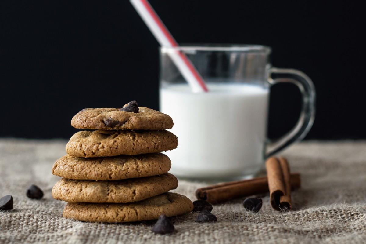 flex-cookies