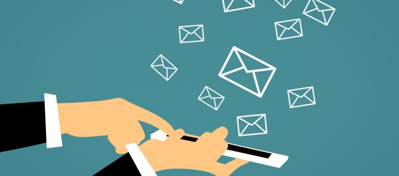 Why Email is The Best Place to Put Your Ad Spend